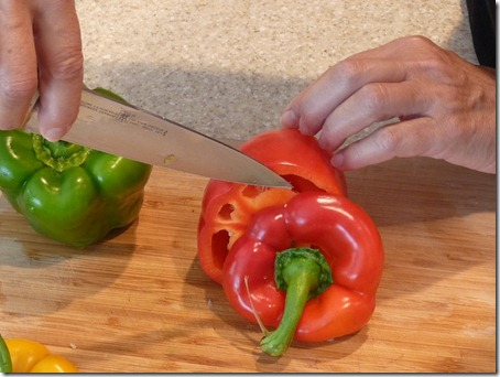 Stuffed Peppers_002