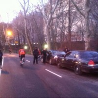 Central-Park-cyclists-crackdown