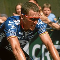 800px-Lance_Armstrong_MidiLibre_2002