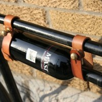 bike-wine-rack-2